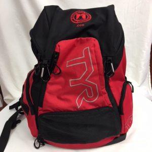 TYR Swim bag